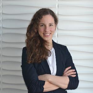 Stefanie Eckmann